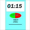 TimeIt (Free)