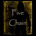 Five Chain