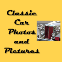 Classic Car Photos & Pictures