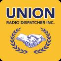 Union Radio Dispatch