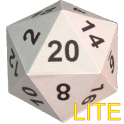 PCGen Character Importer Lite