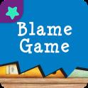 Blame Game Mysteries