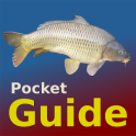 Pocket Guide WDPS Lakes