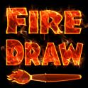 Fire Draw