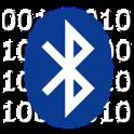 Serial BT Control