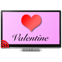 Valentine's Day for Chromecast