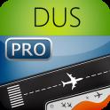 Dusseldorf Airport Pro (DUS)