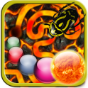 Marble Ball Blast Games