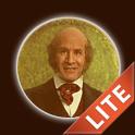 Charles Darwin Interview Lite