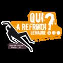 Qui a refroidi Lemaure ?