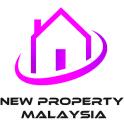 New Property Malaysia