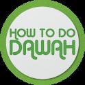 How to do dawah