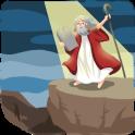 구약 성서 트리비아
