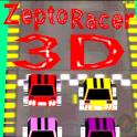 ZeptoRacer 3D