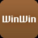 WinWinHD 2.0