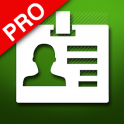 ICARD Xpress Pro