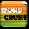 Time Crush