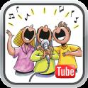 Canciones infantiles TV