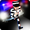 WRP Ultimate 3D Endless Runner