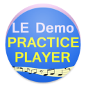 Practice Player LE Demo