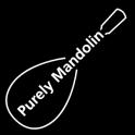 Learn Mandolin Lessons Free