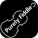 Learn Fiddle Lessons Free
