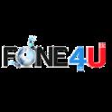 Fone4U