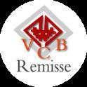 VCB Peru Remisse
