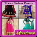 Shalwar Kameez for Woman