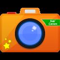 Caméra pour enfants Pro