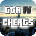Guide Cheats pour GTA 4