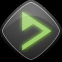 DeaDBeeF Free Plugins Pack