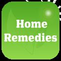 RemediesApp For Home Remedies