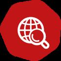 Web Link Extrator