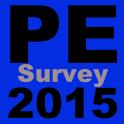Campaign Survey Sri Lanka 2015