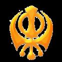 Shri Sukhmani Sahib Audio