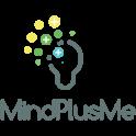 MindPlusMe Meditations