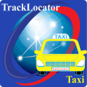 TrackLocator Taxi Taxistas