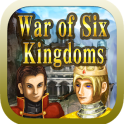 War of Six Kingdoms