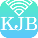 KJB Wi-Fi