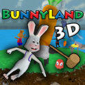 BunnyLand 3D