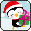 Christmas Game Free Download