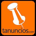 Tanuncios.com, Anuncios gratis