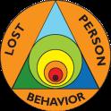 Lost Person Behavior