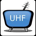 Classic UHF Gold - Movies/TV
