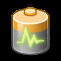 Battery Status