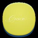 Grace Font Flipfont Free