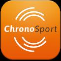 ChronoSport Pro