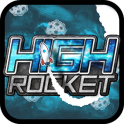 Rocket Royale High