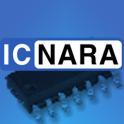 ICNARA(전자부품, 가격비교)